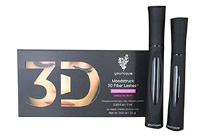 Photo of Top 10 Best 3D Fiber Lash Mascaras in 2020 Reviews