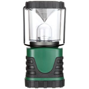 The AYL StarLight Camping lantern