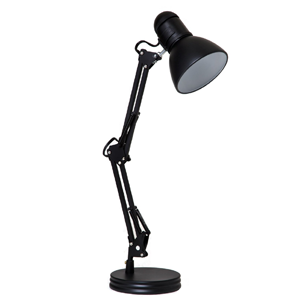 Top 10 Best Desk Lamps For Reading In 2018 Reviews