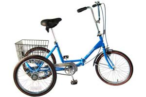 Photo of Top 10 Best Adult Tricycles for Sale in 2020 Reviews