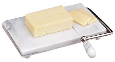 2. Fox Run Cheese Slicer