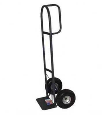6. Milwaukee 30019 Hand Truck