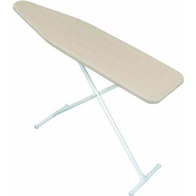 8. Seymour 7000496 Ironing Board