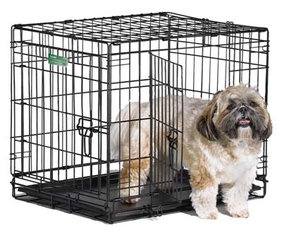 midwest pet crates - Midwest Crates