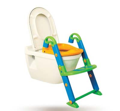 Incredible Top 10 Best Potty Training Seats For Baby In 2019 Reviews Caraccident5 Cool Chair Designs And Ideas Caraccident5Info