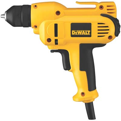 9. DEWALT DWD115K Kit