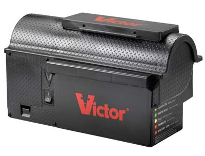 7. Victor M260 Mouse Trap