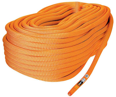 4. Singing Rock NFPA Static Rope (R44)
