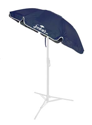 4. JoeShade Portable Umbrella