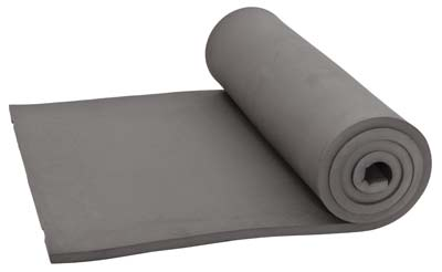 6. ALPS Mountaineering Foam Camping Mat