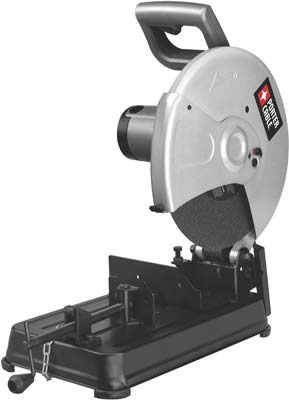 8. PORTER-CABLE PC14CTSD 14-Inch Chop Saw