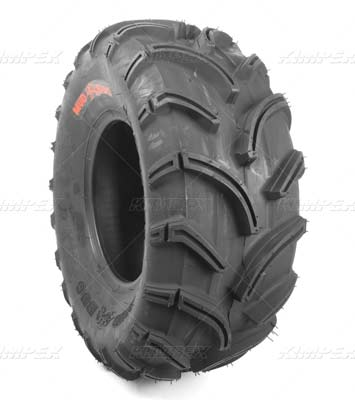 10. ITP Mud Lite XL ATV Tire
