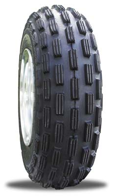 3. Kenda K284 K284 ATV Tire