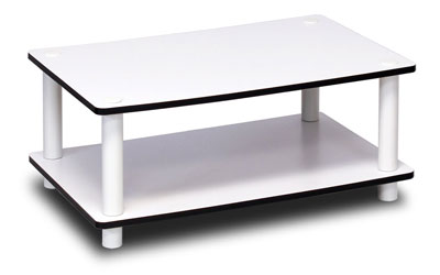 Photo of Top 10 Best Small Modern Coffee Tables in 2020 Reviews