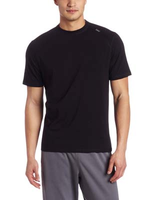 10. Tasc Performance Men's Tee Shirt