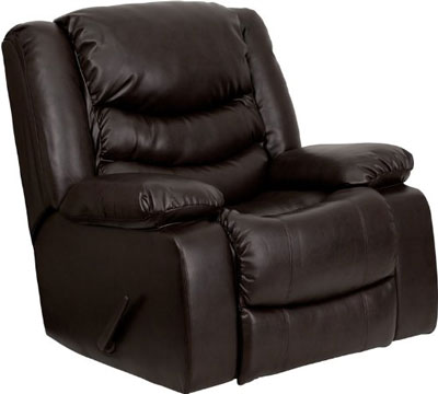 the recliner top you best easy choose for reviews recliners leather rated how to