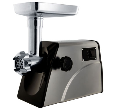 6. Sunmile SM-G33 Electric Meat Grinder