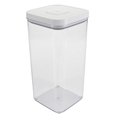 6. OXO Pet Food Storage Container
