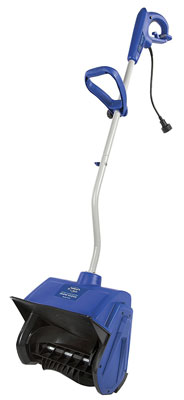 6. Snow Joe 323E Electric Snow Shovel