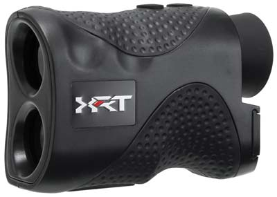 10. Wild Game Innovations XRT Laser Rangefinder