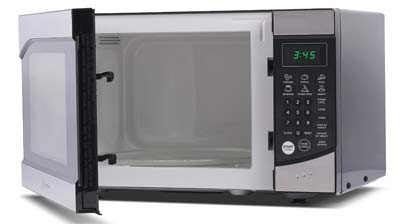 6. Westinghouse WM009 Microwave Oven