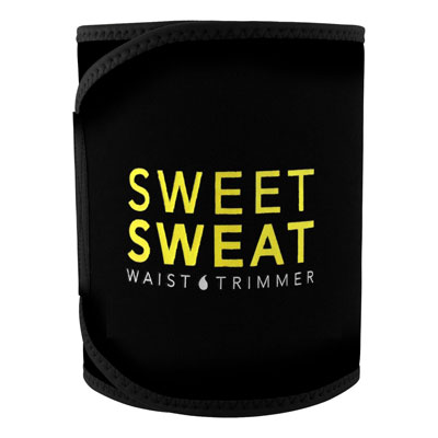 1. Sports Research Waist Trimmer for Men and Women