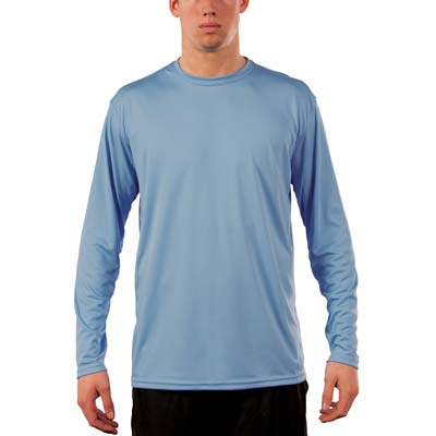 2. Vapor Apparel Men's T-Shirt