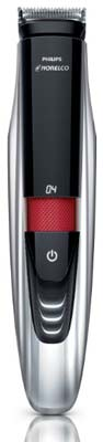 5. Philips Norelco 9100 Beard Trimmer (Model BT9285/41)