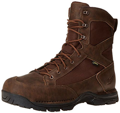 "6. Danner 8"" Men's Pronghorn Hunting Boot"