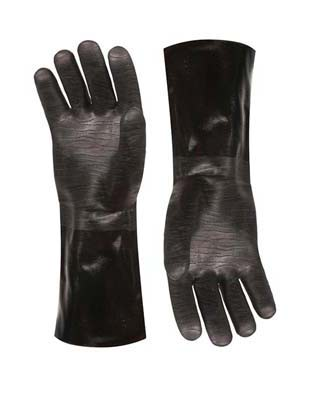 Top 10 Best Heat Resistant Gloves for BBQ in 2017 Reviews