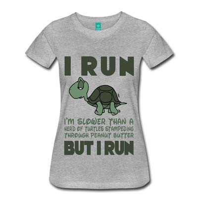 Top 10 Best Running T.Shirts for Women in 2018 Reviews