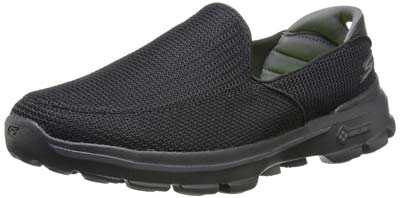 7. Skechers Men's Walking Shoe