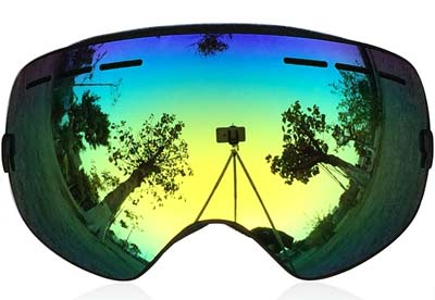 best snowboard goggles  Top 10 Best Ski Snowboard Goggles in 2017 Reviews