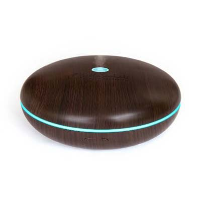 9. Essential Oil Diffuser