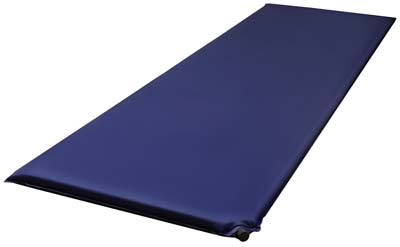5. BalanceFrom Self-Inflating Sleeping Air Pad