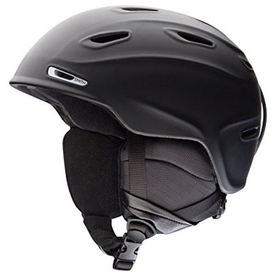 3. Smith Aspect Helmet Mens