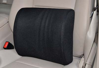 8. Okwu Comfort Pressure Relieving Cushion