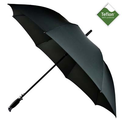 1. LifeTek New Yorker Umbrella