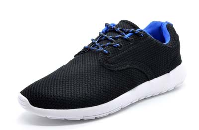 4. DREAM PAIRS Men's Walking Shoes