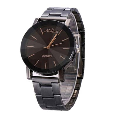 4. Bessky Wrist Watch