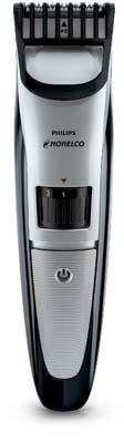 8. Philips Norelco Series 3100 Beard Trimmer