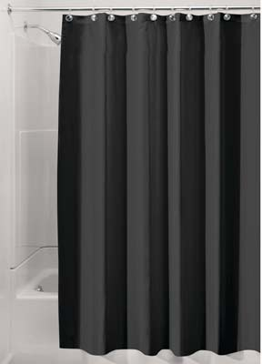 Top 10 Best Luxury Extra Long Shower Curtains In 2019 Reviews