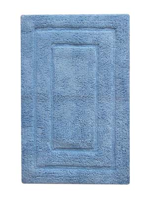 10. Chardin Home Bath Rug