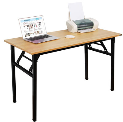 Need Folding Office Computer Desk