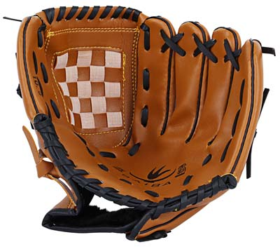 3. ADiPROD Baseball Glove