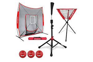 Photo of Top 10 Best Baseball Pitching Nets in 2020 Reviews