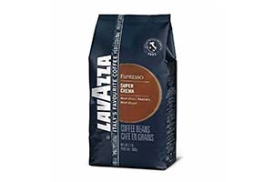 Photo of Top 10 Best Popular Bean Coffee for Sale in 2020 Reviews