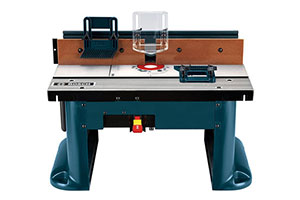 Photo of Top 10 Best Benchtop Router Tables in 2020 Reviews