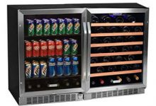 Can Beverage Cooler