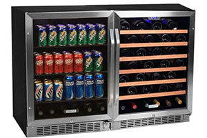 Photo of Top 10 Best Can Beverage Coolers in 2020 Reviews